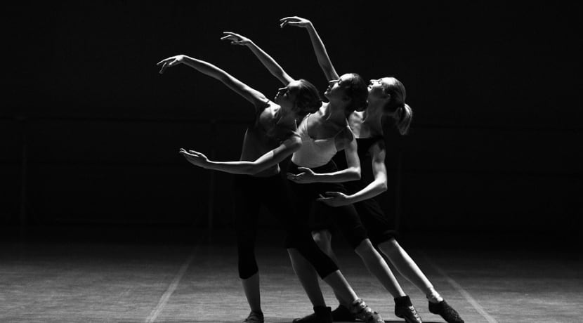 First ever dance festival to be held in Stourport