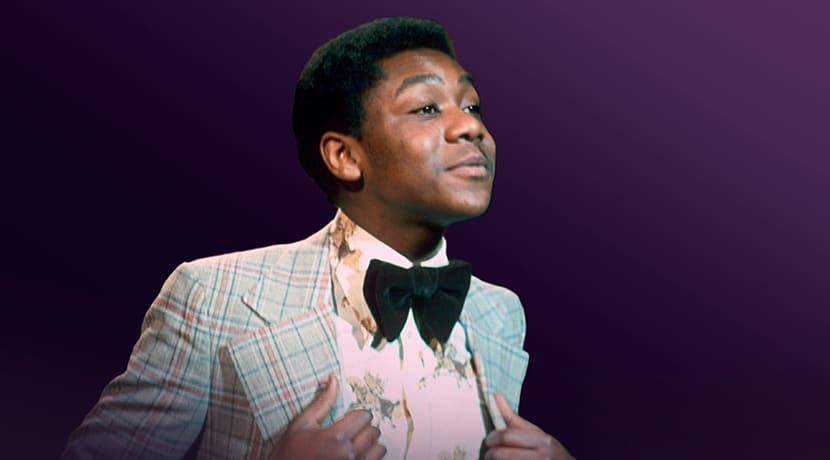 Lenny Henry brings new UK Tour to Coventry