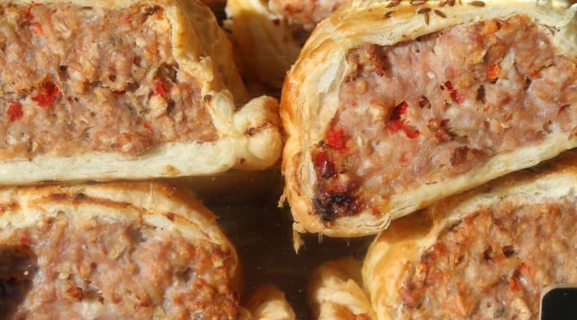 Popular food festival returns to Malvern this Bank Holiday Monday