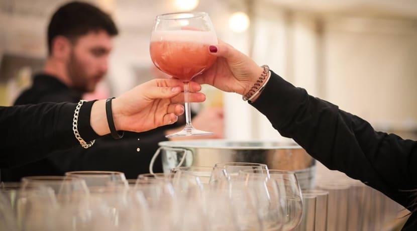 Warwickshire distillery to hold first Summer festival
