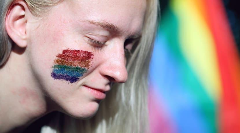 Malvern hosts its first Pride festival