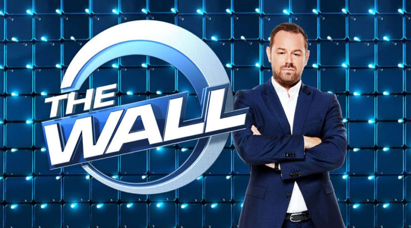 BBC game show hosted by Danny Dyer needs participants