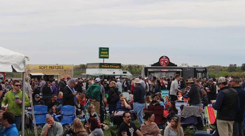 New 'Street, Eats & Beats' event comes to Nuneaton