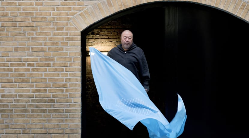 Coventry will Fly the Flag for Human Rights next week