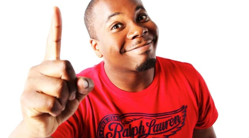 Comedy series returns to Coventry after a decade