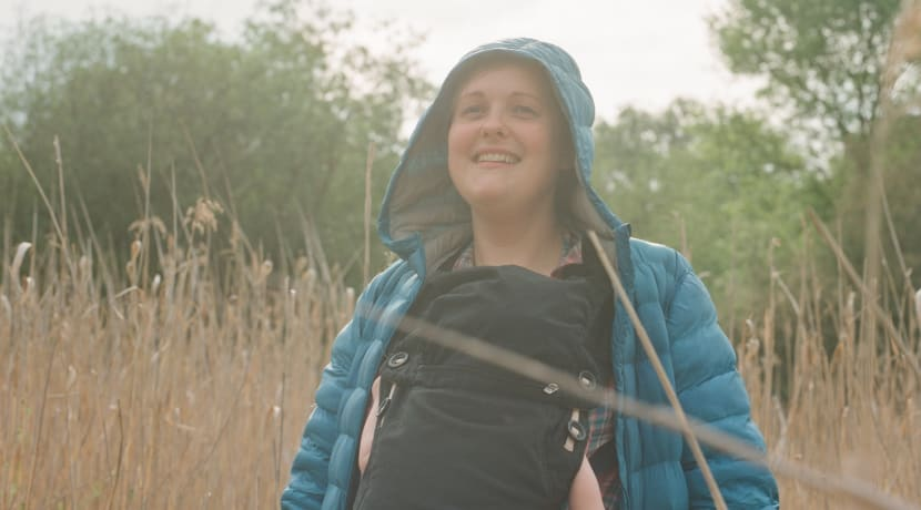 Josie Long brings latest tour to Warwick Arts Centre in 2020