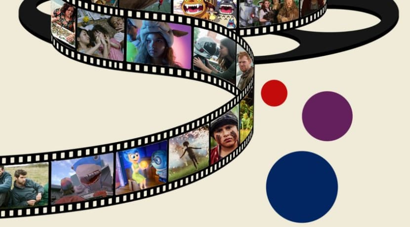Film festival returns to Warwick