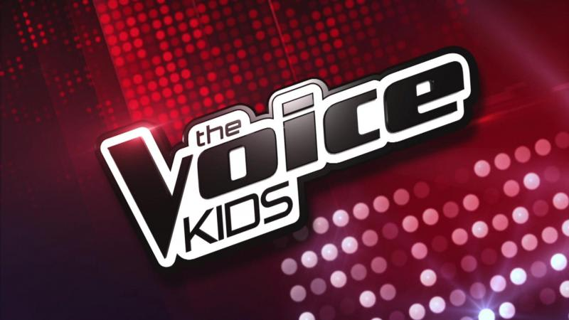 The Voice Kids seeks talented youngsters from Coventry for next series