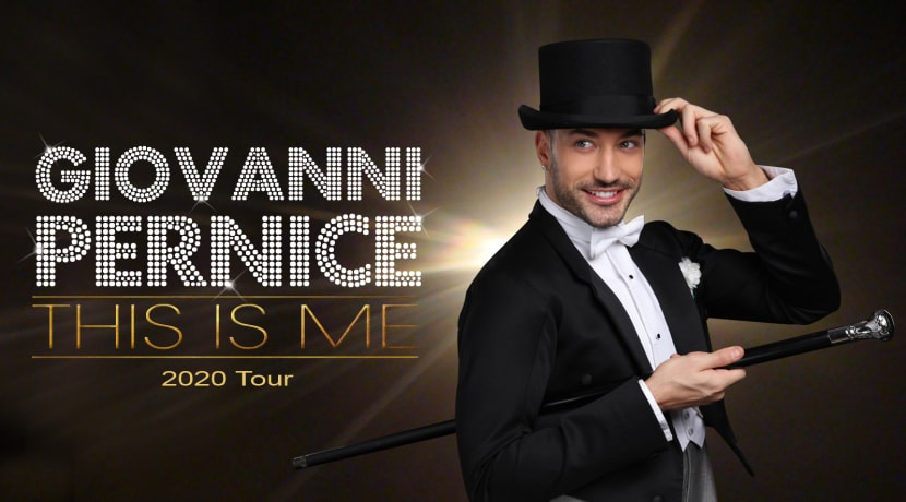 Strictly Come Dancing pro brings new tour to Coventry