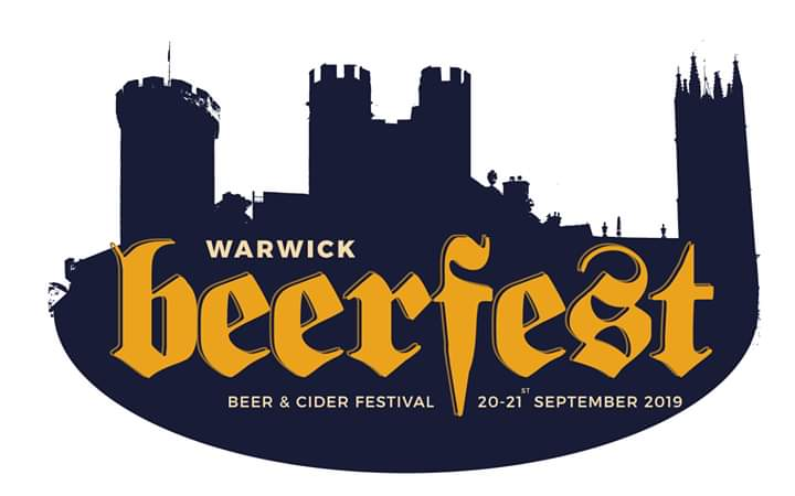 New beer festival comes to Warwick