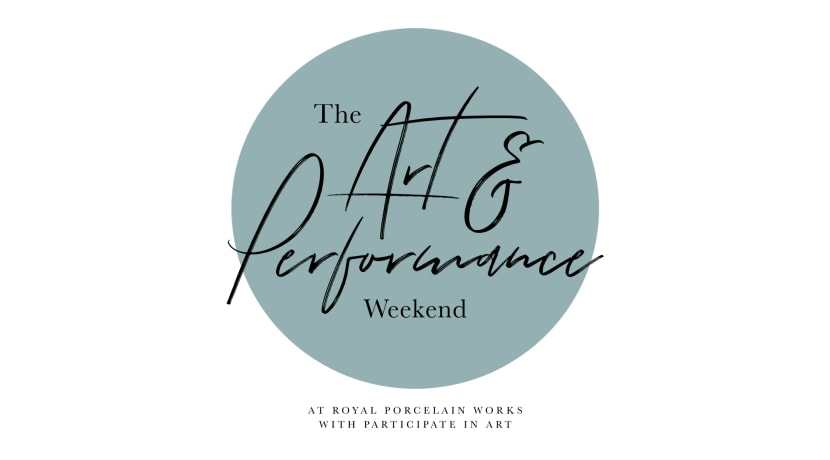 Debut arts and performance weekend to be held at Worcester venue