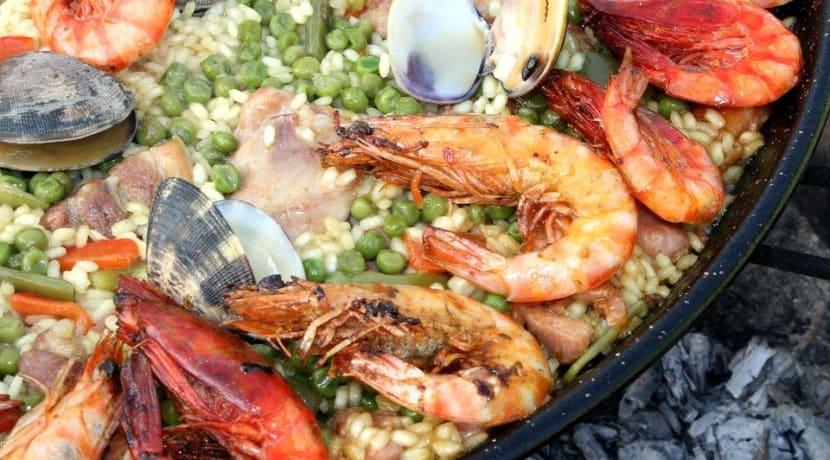 Spanish restaurant in Warwick wins major award
