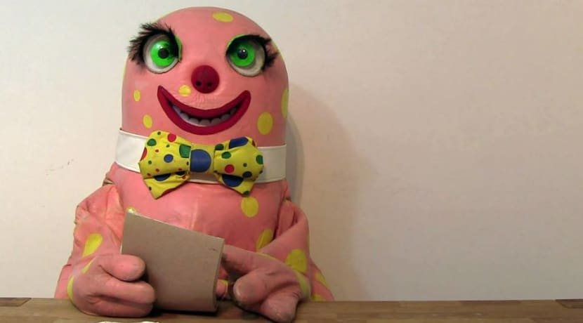 Iconic 90's character to appear at Coventry crazy golf venue