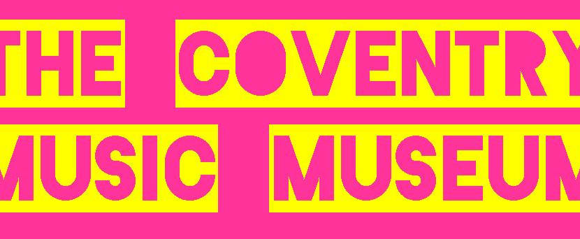 Coventry Music Museum celebrates its sixth year
