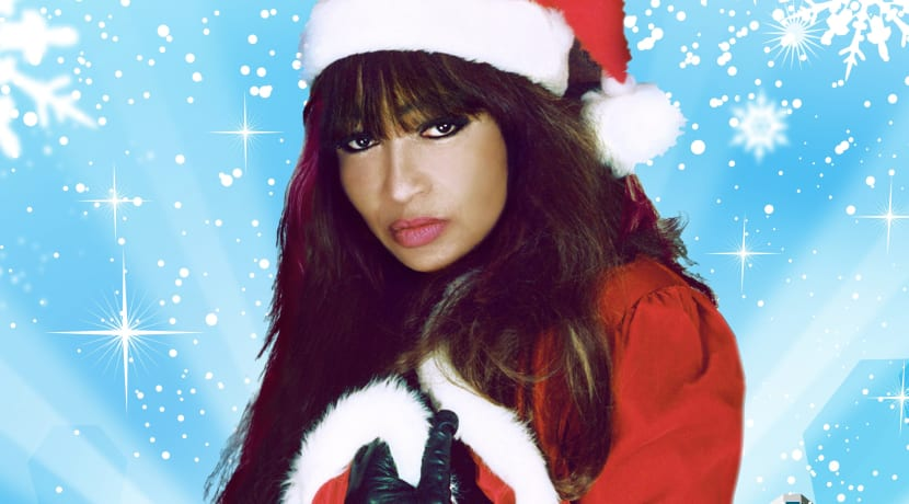 Pop music's ultimate girl group play Christmas show in Coventry