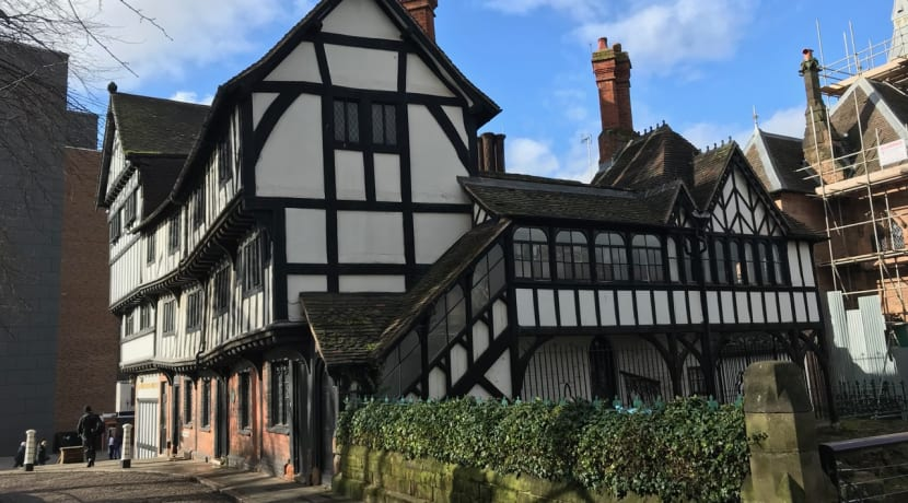 Coventry lands £500,000 boost for visitor accommodation