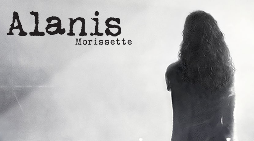 Alanis Morissette brings her World Tour to Birmingham