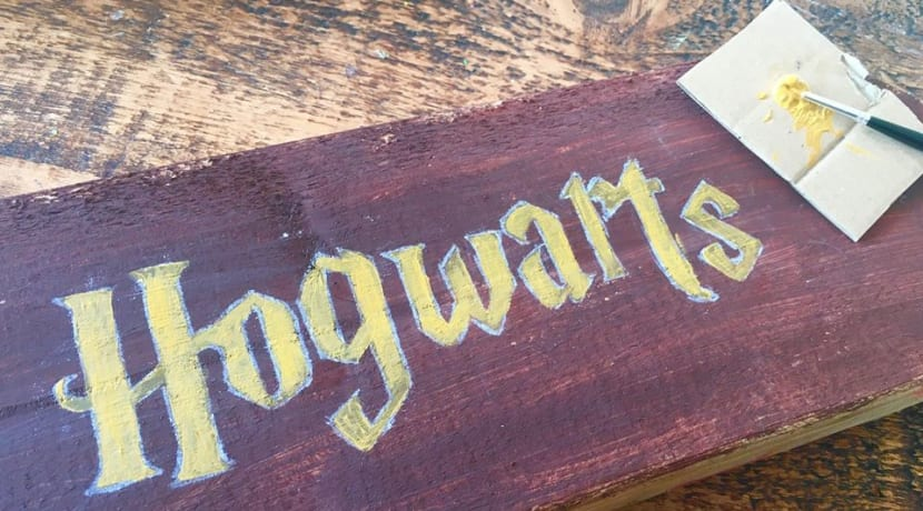 Harry Potter inspired workshop to be hosted in Bedworth this Easter