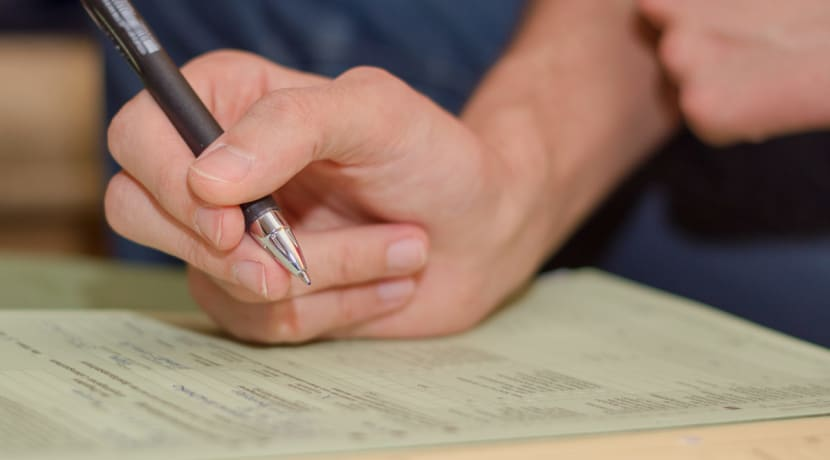 Changes in birth and death registration services enforced in Worcestershire