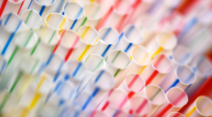 UK government to ban sales of plastic straws, stirrers and cotton buds in England