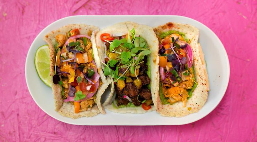 Stourbridge Vegan Festival returns this month