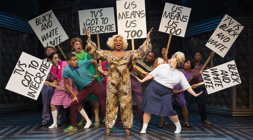 Nine highlights at Wolverhampton Grand Theatre from Easter onwards