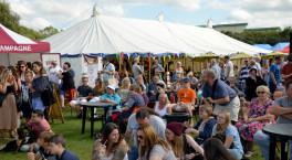 Tamworth Food Gusto Festival returns this September