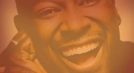 A Celebration of Luther Vandross