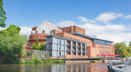 West Midland's creative and cultural sectors under threat