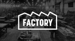 Coventry's first permanent indoor street food venue to open at FarGo Village