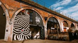 Worcester noodle bar sets up crowdfunder for expansion