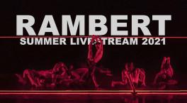 Birmingham Hippodrome partners with dance powerhouse to present livestream