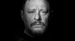 Happy Mondays frontman Shaun Ryder to visit Rugby this autumn