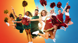 Bring It On The Musical bring new UK tour to Wolverhampton