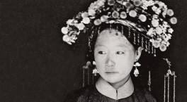 China:?Through The Lens Of John Thomson 1868 - 1872