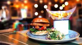 Soffio Lounge set to open in Stourbridge
