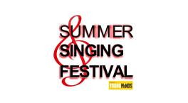 Walsall Music Hub announce virtual summer singing festival