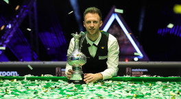 Coventry to host snooker's greatest stars in Cazoo World Grand Prix