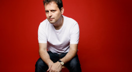 Adam Kay - This Is Going To Hurt Live