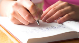 Calls for new Young Poet Laureate for Staffordshire