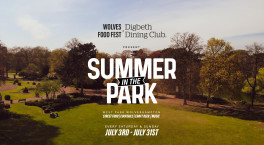 Summer in the Park set to take over West Park