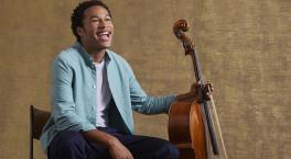 University of Birmingham's Summer Festival of Music returns this June