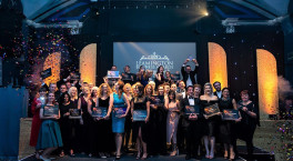 New categories unveiled for seventh Leamington Business Awards
