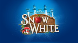 Stafford Gatehouse Theatre announce pantomime