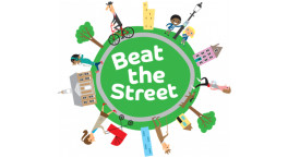 Beat the Street is back in Wolverhampton