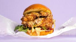 Brand new pizzeria and burger restaurant MELT opens in Bromsgrove
