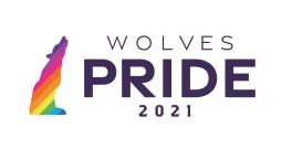 Wolverhampton Pride announces return