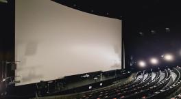 Millennium Point partners with Mockingbird Cinema with launch of summer film season