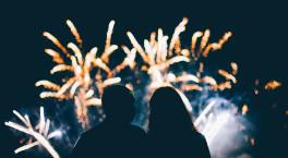 Shrewsbury's Love2Stay to host Bonfire Night event