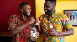 Birmingham Rum Festival returns in 2022